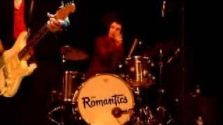 Brad Elvis   The Romantics   Sixty One Forty Nine