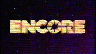Channel Surfing TCI Cable Yakima November 29, 1991 (1 minute per channel)