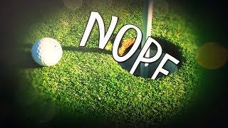 Hole in one? Raczej nie. || Golf It