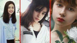 10 Hot Girl Việt Lai Tây Đẹp Nhất Việt Nam