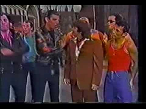 KISS - Rock n Roll all night! from YouTube · Duration:  3 minutes 17 seconds