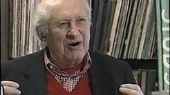 hqdefault - Studs Terkel Recordings Depression