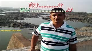 Meri Kismat Mai Tu Nahi Shaayad...Karaoke....मेरी क़िसमत में तू नहीं शायद