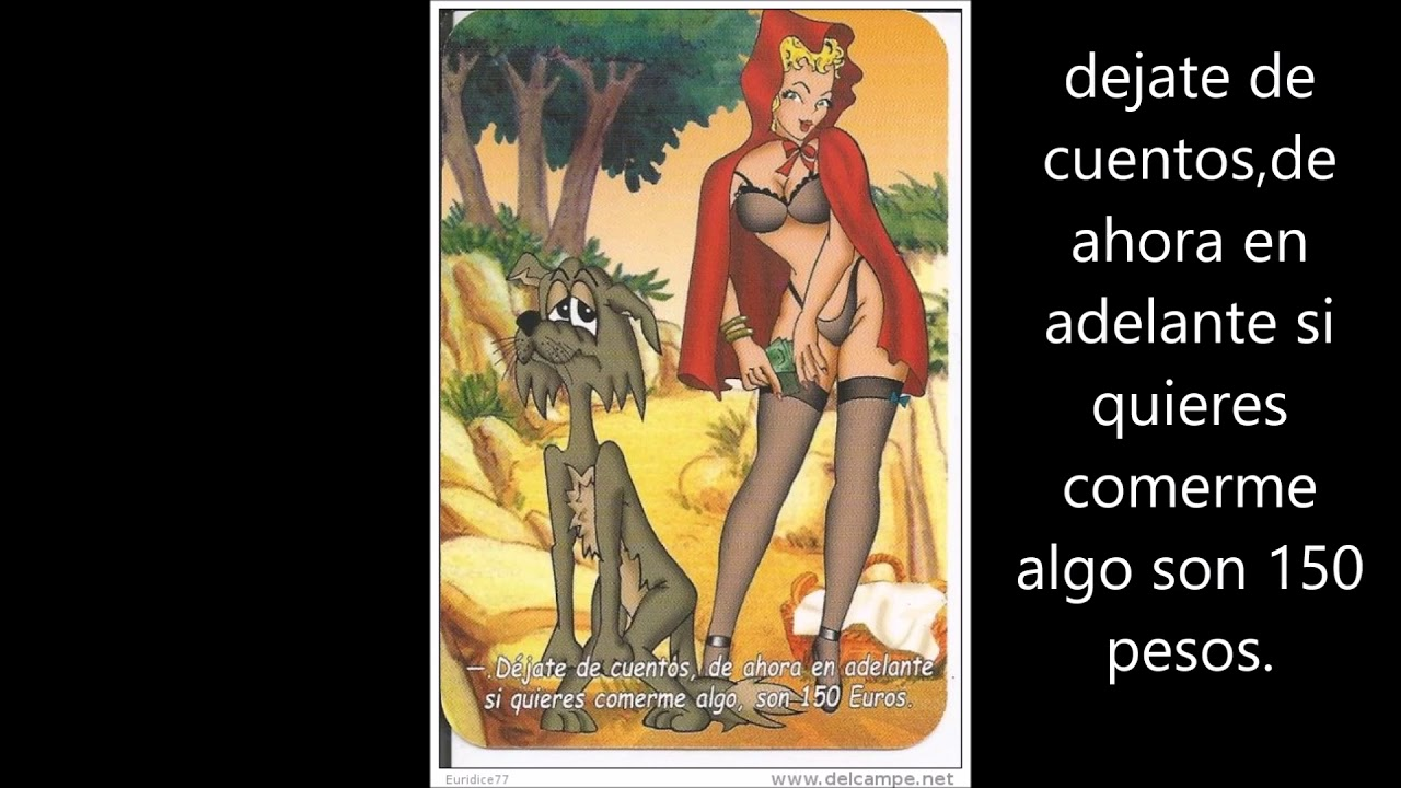 humor grafico  172 Alex chistes buenisimos