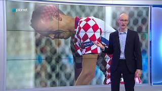 Ta teden: Jernej Celec o zastavi in Faku