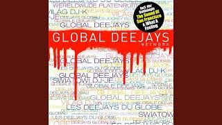 Global Network ID