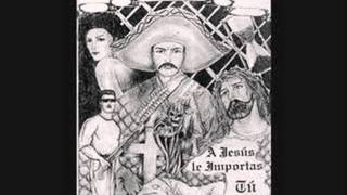 i love you - the bees (Chicano oldies)