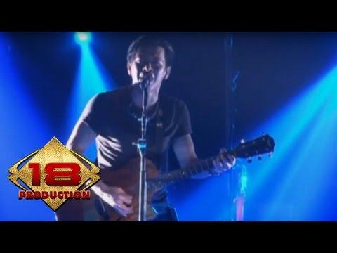 NOAH - Semua Tentang Kita  (Live Konser Lampung 2 Maret 2014)