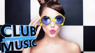 best summer party remixes mashups club dance mix 2015 club music