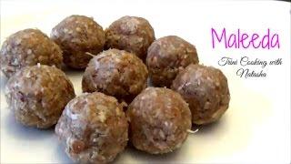 Download Lagu Maleeda / Malida - Eid Sweet - Episode 428 mp3