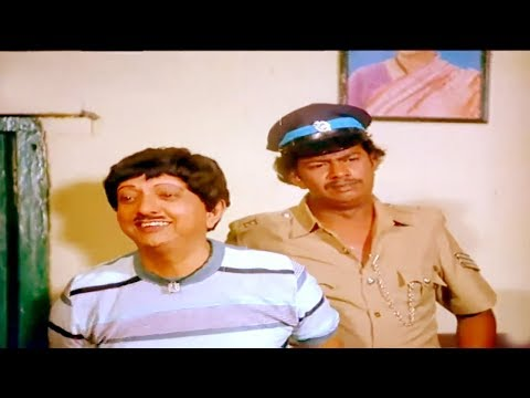 Cho Ramaswamy Best Comedy Collection | Tamil Non Stop Comedy Scenes | Tamil Comedy Scenes |