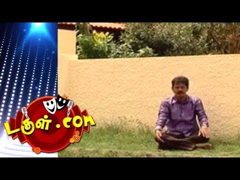 Dougle.com | Tamil Comedy |  15 July 2017
