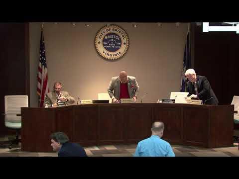 12 12 17 City Council Meeting