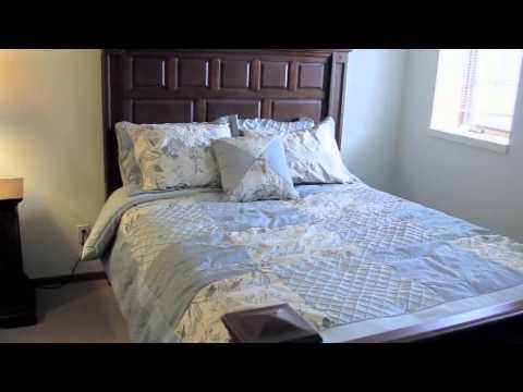 Birchwood Homes for Rent in Fairbanks, AK