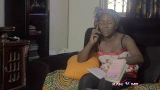 Repeat youtube video The worst marriage advise. Kansiime Anne African Comedy.