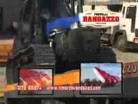 Rimorchi agricoli randazzo spot 1 youtube for Rimorchi randazzo
