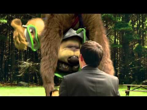 Yogi Bear  TV Spot 6