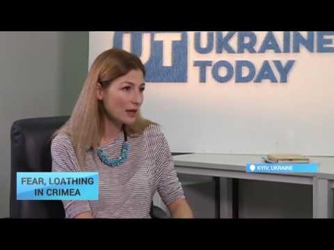 Kangaroo Elections: A flashback of Crimean referendum