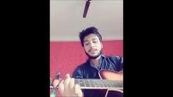 Hello Taqdeer Violin Ringtone Free Download Peatix