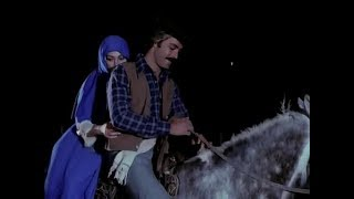 Orhan Gencebay -  İlk Göz Ağrım -  Kadir İnanır & Türkan Şoray