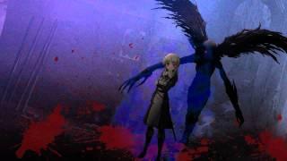 Nightcore - 1-1-5