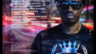 Prodigio - Apaga A Luz (Feat Coro Esperança(Filomena, Vitória e Raquel)) [Prod Ghetto Ace]