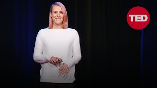 Why we're more honest with machines than people   Anne Scherer