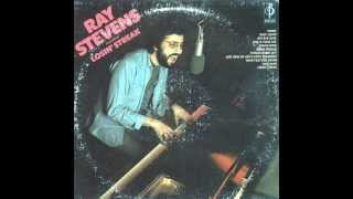 Ray Stevens - Just One Of Lifes Little Tragedies