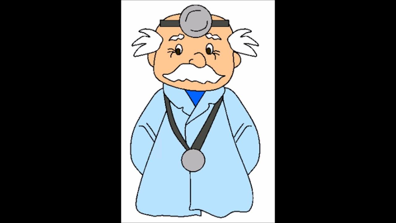 Chiste physician   Los mejores chistes en canal tremendous chistes