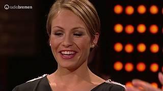 Sportlerin Magdalena Neuner über ihr Leben abseits des Profisports
