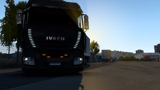 """[""""ets2"""", """"ets2 mods"""", """"ets 2 pc gameplay"""", """"ets 27 round magazine"""", """"ets 2 funny moments"""", """"ets 2021"""", """"ets 2 graphics mods"""", """"ets2 1.41"""", """"ets2 bd mod"""", """"ets 2 download in android"""", """"ets2 bus"""", """"ets2 iveco"""", """"ets2 iveco stralis"""", """"ets2 iveco s way"""", """"ets2 iveco sound mod"""", """"ets2 iveco bus"""", """"ets2 iveco turbostar"""", """"ets2 iveco mod"""", """"ets2 iveco hi way"""", """"ets2 iveco eurostar"""", """"iveco bus mod ets2"""", """"iveco br ets2 1.41"""", """"iveco br ets2 1.40"""", """"ataberk""""]"""