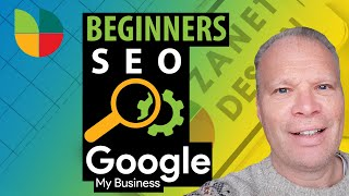 Search Engine Optimisation For Beginners  NEW for 2021