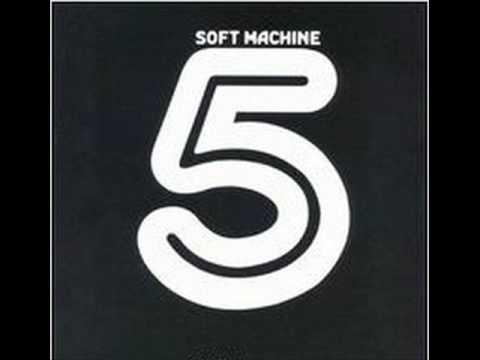 soft-machine-drop-riversend21