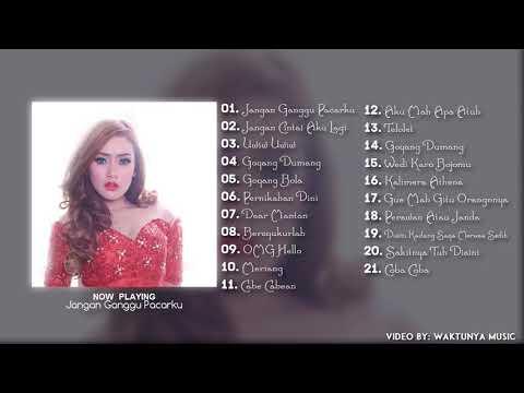 Cita Citata & iMeyMey Full Album