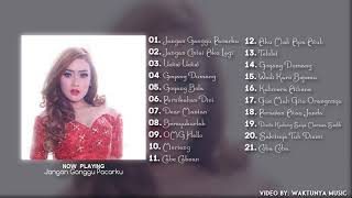 Video Cita Citata & iMeyMey Full Album download MP3, 3GP, MP4, WEBM, AVI, FLV Maret 2018