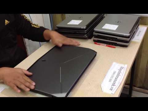 Mua Laptop Cũ Giá Cao