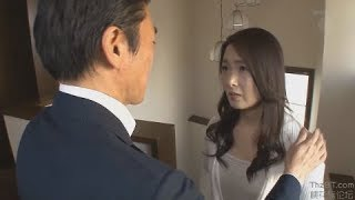 Video JAPAN WIFE AND HUSBANDs BOSS ( Japan Movie #5 ) download MP3, 3GP, MP4, WEBM, AVI, FLV Agustus 2018