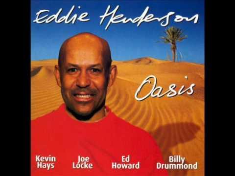 Eddie Henderson —