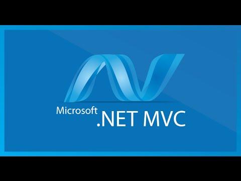 MVC in c#   تعلم برمجة سي شارب |  برمجة الويب بتقنية