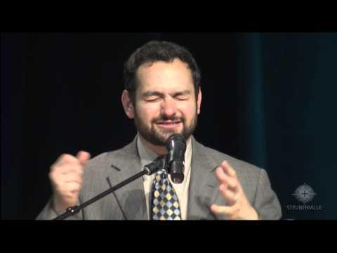 Dr Michael Barber - Thursday Workshop 2 - Applied Biblical Studies