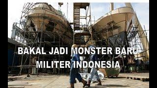 Download Kejutan || Mega Proyek Alutsista Fregat TNI Di Lanjutkan & Kabar Terbaru IFX Yang Sangat Di Nantikan
