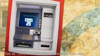 Buy ATM Used ATM Machines For Sale