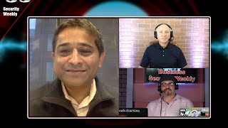 Securing Identity With Conditional Access - Business Security Weekly #137