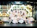 SIR楽曲『愛はほとんどお金で買える』MV の動画、YouTube動画。