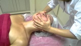 Скульптурный массаж - лучшая альтернатива пластической операции