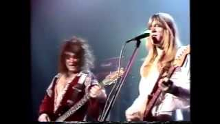 Angel witch, Angel witch  HD promo Video 1980 YouTube Videos