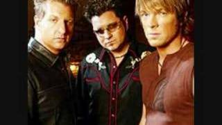 "Rascal Flatts - Life is a Highway ""STRIPPED"" w/ lyrics"