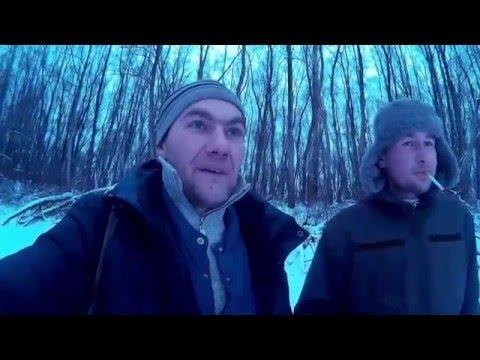 погода для зимней рыбалки на жерлицы