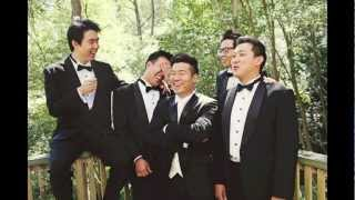 Jayesslee's Sonia and Andy's Wedding (Official photos & video by Jenny Sun Photography)