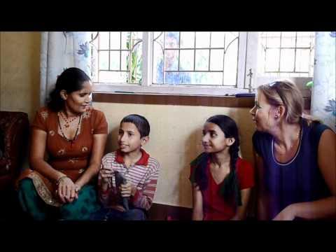 Film SDEF Sunrise Dutch Education Fund